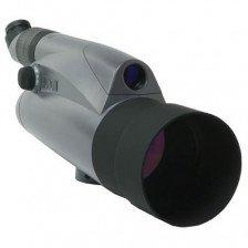 Телескоп Yukon Optics със стократно увеличение