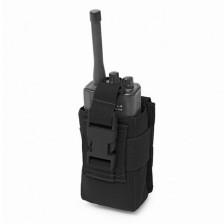 Модулен джоб Small Radio