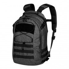 Раница Helikon-Tex EDC Pack Nylon