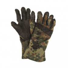 Ръкавици на германската армия