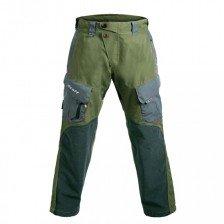 Рибарски панталон BRATEX GRAFF PRO 1