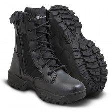 Тактически обувки Smith&Wesson Breach 8 WP