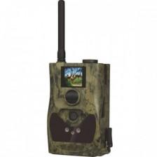 Ловна MMS камера Scoutguard Wireless