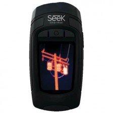 Ръчна термална камера SEEK REVEAL XR