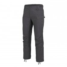 Полеви панталон SFU MK2