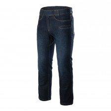 Тактически панталон Greyman Jeans Slim