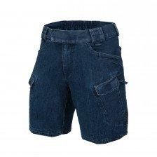 Къси панталони UTS DENIM 8.5
