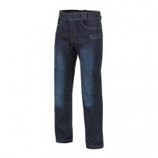 Тактически панталон Greyman Jeans Denim