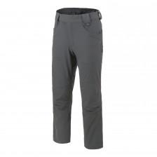 Трекинг панталони Helikon-tex VersaStretch