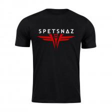 Тениска Spetsnaz