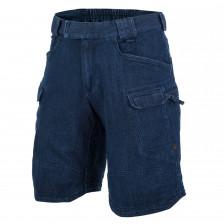 Къси панталони UTS DENIM 11