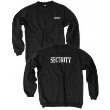"""Суитшърт """"Security"""""""