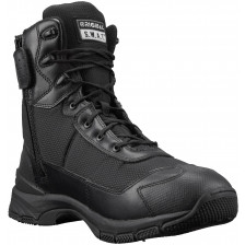 Тактически обувки H.A.W.K. 9 WP с цип