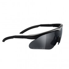 Предпазни очила SWISS EYE RAPTOR