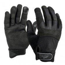 Тактически ръкавици Helikon-Tex Tactical Line