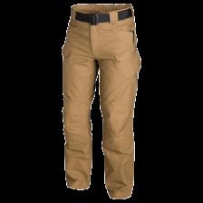 Тактически панталон Helikon-Tex Canvas