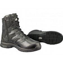 Тактически обувки Original SWAT Force 8 с цип