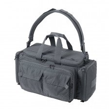 Чанта Rangemaster Gear Bag