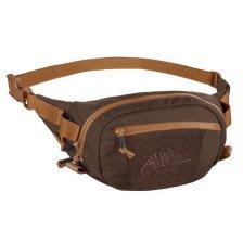Тактическа чанта за кръста Nerka Possum