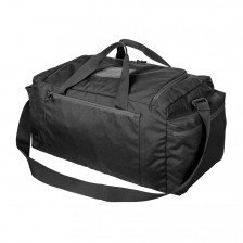 Чанта URBAN TRAINING BAG - CORDURA
