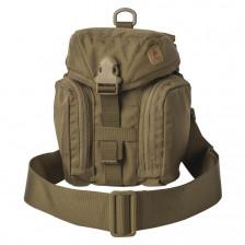Чанта Essential Bag