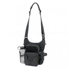 Чанта за рамо EDC SIDE BAG