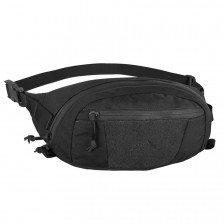 Тактическа чанта за кръста Bandicoot