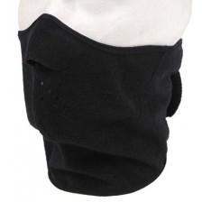 Термо маска за лице