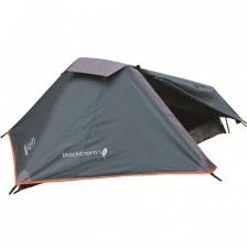 Олекотена едноместна палатка Blackthorn 1