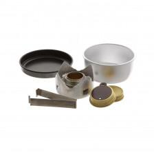 Комплект за готвене Mini Trangia