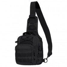 Чанта за през рамо UCB