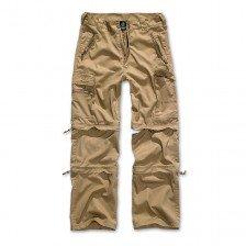 Трекинг панталон Savannah