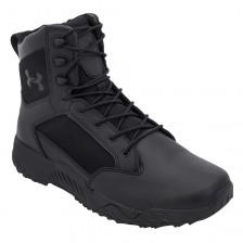 Тактически обувки UNDER ARMOUR STELLAR