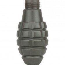 Обвивки airsoft гранати V Tactical Thunder 12 бр