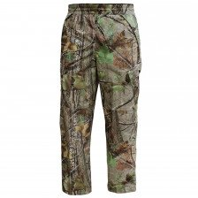 Ловен панталон WILD TREES