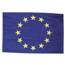 Знаме на Европейския съюз