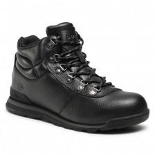 Туристически обувки HI-TEC Genar Mid