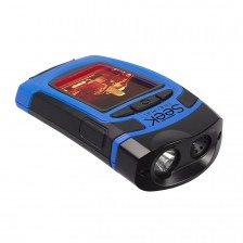Ръчна термовизионна камера SEEK REVEAL с LED фенер