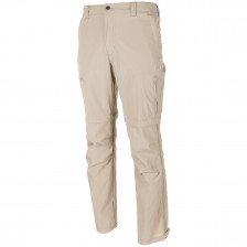 Трекинг панталон MFH Outdoor