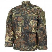 Куртка ACU M2