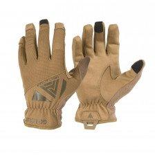 Тактически ръкавици за стрелба Direct Action Light