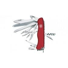 Сгъваем джобен нож Victorinox WorkChamp