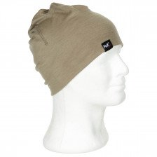 Зимна шапка от мерино вълна MFH