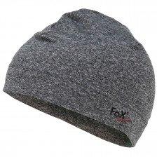 Зимна шапка Fox Outdoor Lightweight