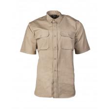 Риза с къс ръкав Miltec TROPICAL