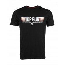 Тениска Top-Gun
