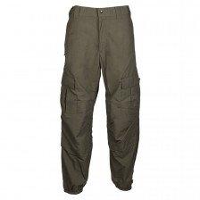 Софтшел панталон GEN III