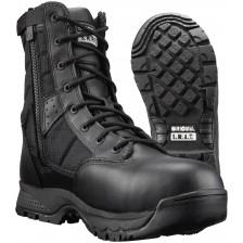 Професионални работни обувки Metro 9 WP SZ