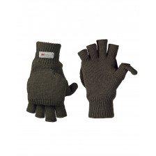 Зимни ръкавици за лов и стрелба Thinsulate