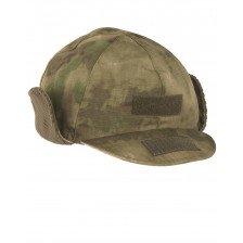 Зимна шапка на германската армия GEN.II